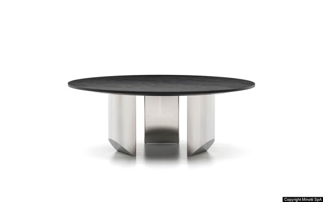 Dining Table - Wedge ROUND .jpg