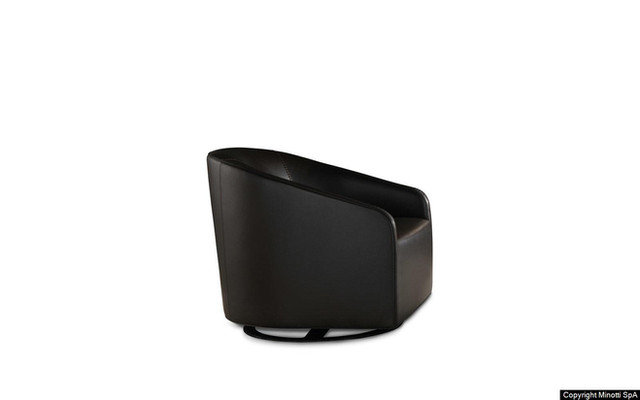 Armchair - Portofino .jpg