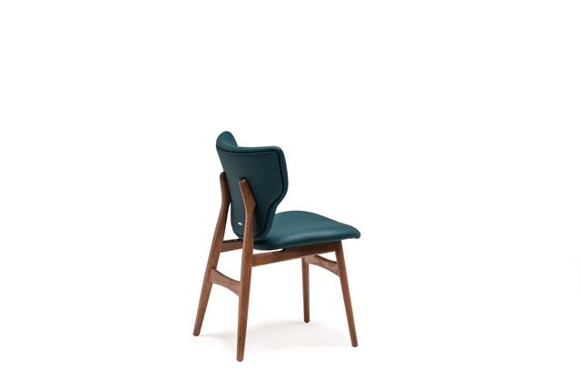 Dining Chair - Dumbo 4.jpeg