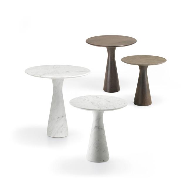 Side Table - Litro.jpeg