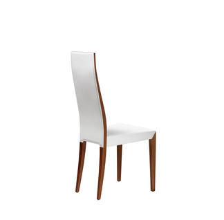 Dining Chair - Lady 2.jpeg