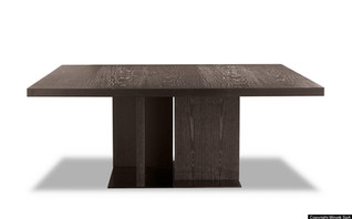 Dining Table - Toulouse.jpg