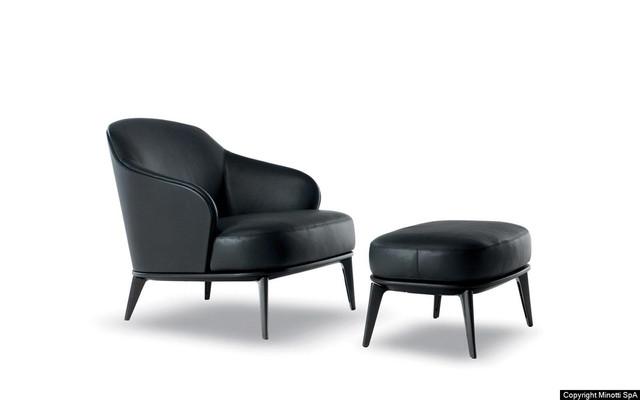 Armchair - Leslie .jpg