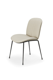 Dining Chair - Tina 3.jpeg