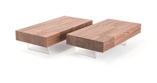 Side Table - Lingotto 2.jpeg