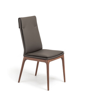 Dining Chair - Sofia  HIGHBACL.jpeg