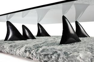 Side Table - Vietato bagnarsi 3.jpeg