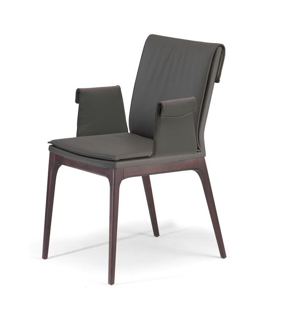 Dining Chair - Sofia  ARMCHAIR .jpeg