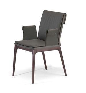 Dining Chair - Sofia  ARMCHAIR .jpeg