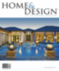 Home & Design Naples