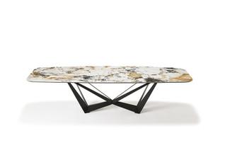 Dining Table - Skorpio Keramik .jpeg