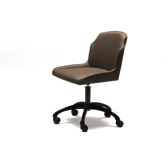 Dining Chair - Tyler Wheels.jpeg