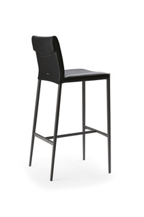 Stools - Isable ML