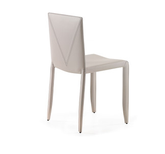 Dining Chair - Piuma 2.jpeg