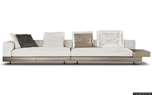 Sofa - White SADDLE HIDE.jpg