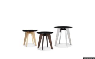 Coffee Table -Kirk CROSS.jpg