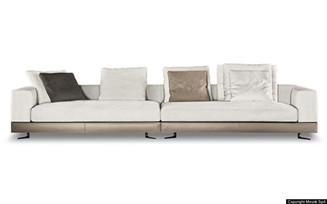 Sofa - White SADDLE HIDE 2.jpg