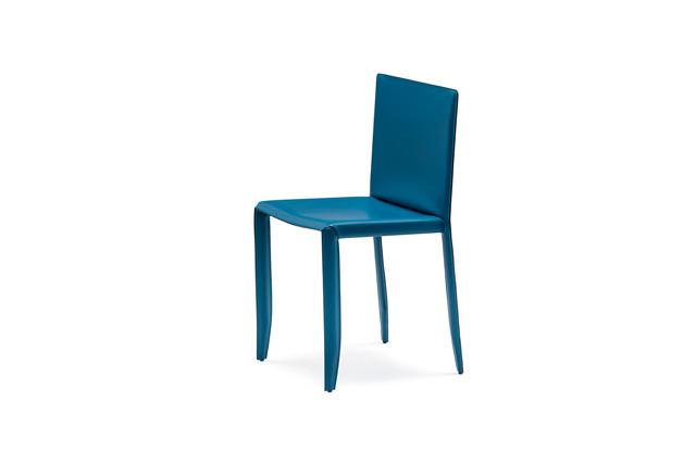 Dining Chair - Piuma Edition .jpeg