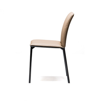 Dining Chair - Rita 3.jpeg