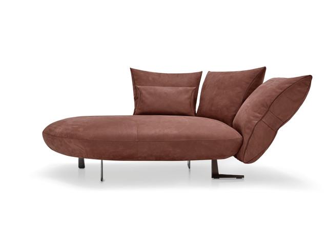 Sofa - Smooth Operator
