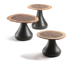 Side Table - Rio.jpeg