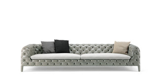 Sofa - Windsor