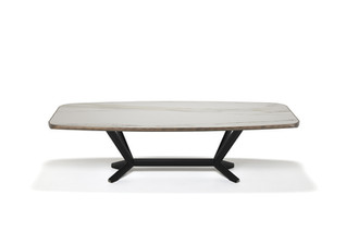 Dining Table - Planer Keramik Premium.jp