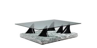 Side Table - Vietato Bagnarsi.jpeg