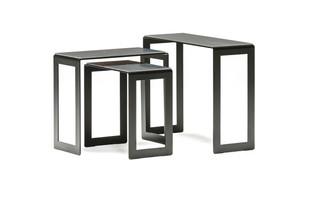 Side Table - Kitano 2.jpeg