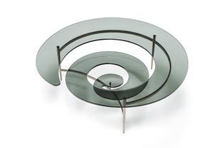 Side Table - Spiral.jpeg