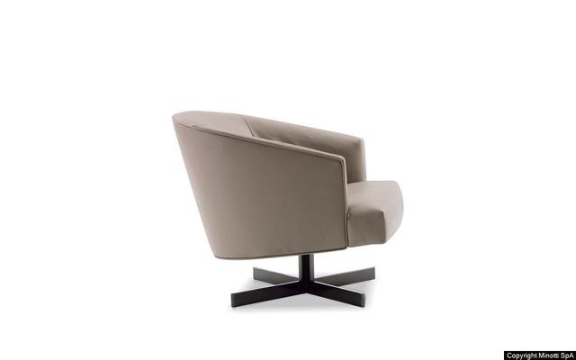 Armchair - Martin.jpg