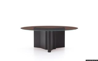 Dining Table - Lou ROUND 2.jpg