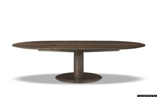 Dining Table - Bellagio.jpg