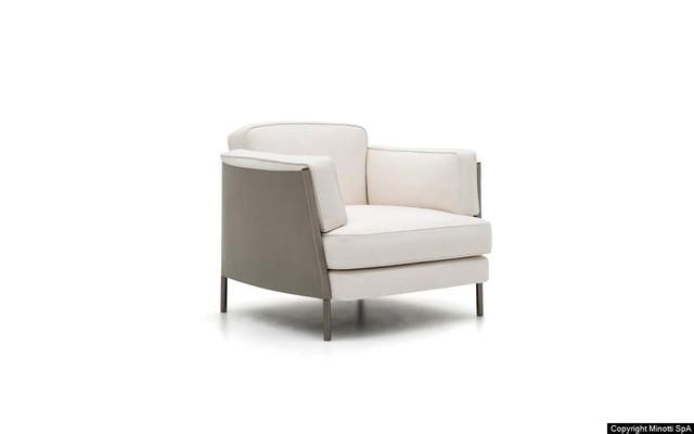 Armchair - Shelley .jpg