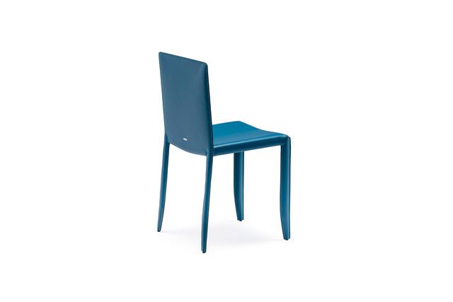 Dining Chair - Piuma Edition 2.jpeg