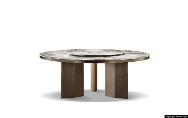 Dining Table - Morgan MARBLE.jpg