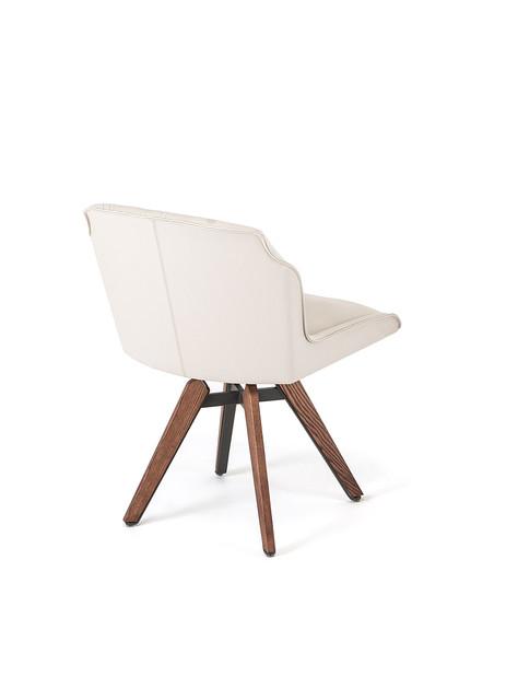 Dining Chair - Tyler 2.jpeg