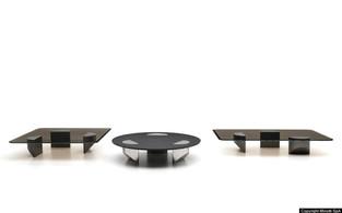 Coffee Table - Wedge .jpg