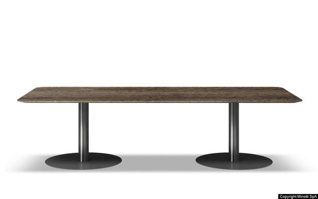 Dining Table - Bellagio PEWTER.jpg