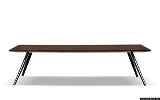 Dining Table - Evans .jpg