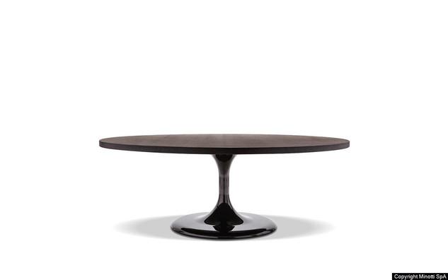 Dining Table - Neto ROUND .jpg