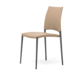 Dining Chair - Sally 3.jpeg