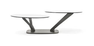 Side Table - Viper 2.jpeg