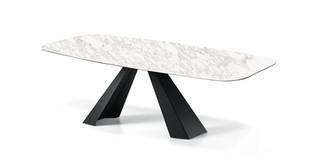 Dining Table - Eliot Keramik.jpeg