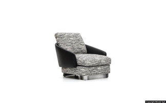 Armchair - Lawson 2.jpg