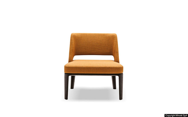 Armchair - Owens.jpg