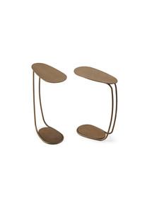 Side Table - Yago.jpeg