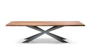 Dining Table - Spyder Wood.jpeg