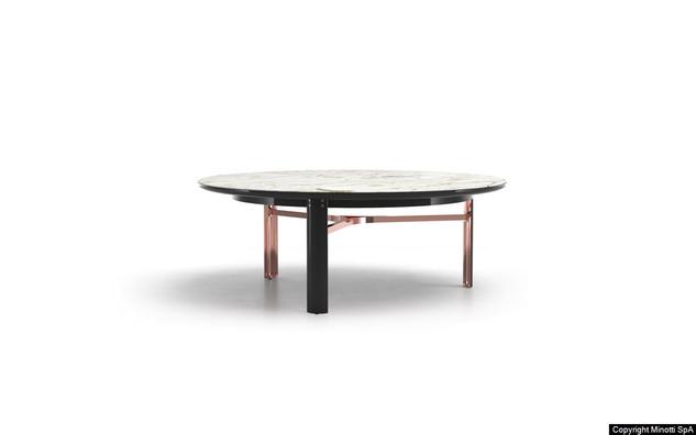 Dining Table - Dan ROUND .jpg