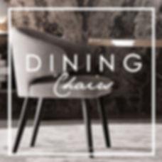 Minotti Dining